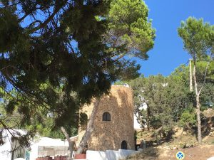 cosa vedere a Ibiza Baleari