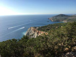 cosa fare in vacanza a Ibiza