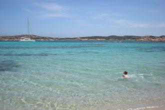 sardegna le migliori spiagge in zona olbia