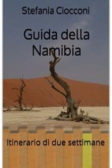 guida alla namibia girovagando con stefania