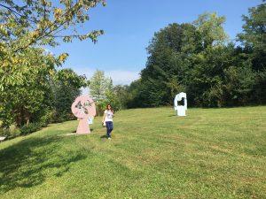 Rossini Art Site - Brianza che nutre