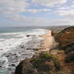 dove andare in vacanza: sidney, australia