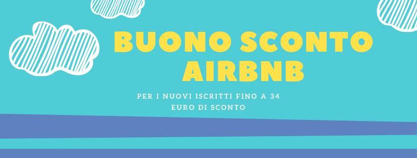 appartamenti per vacanze airbnb